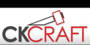 CKCRAFT